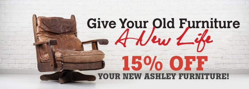 ashleyfurniturepromo