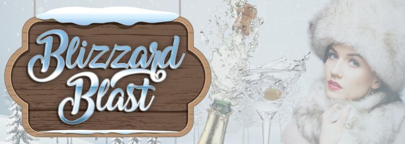blizzard-event-banner2